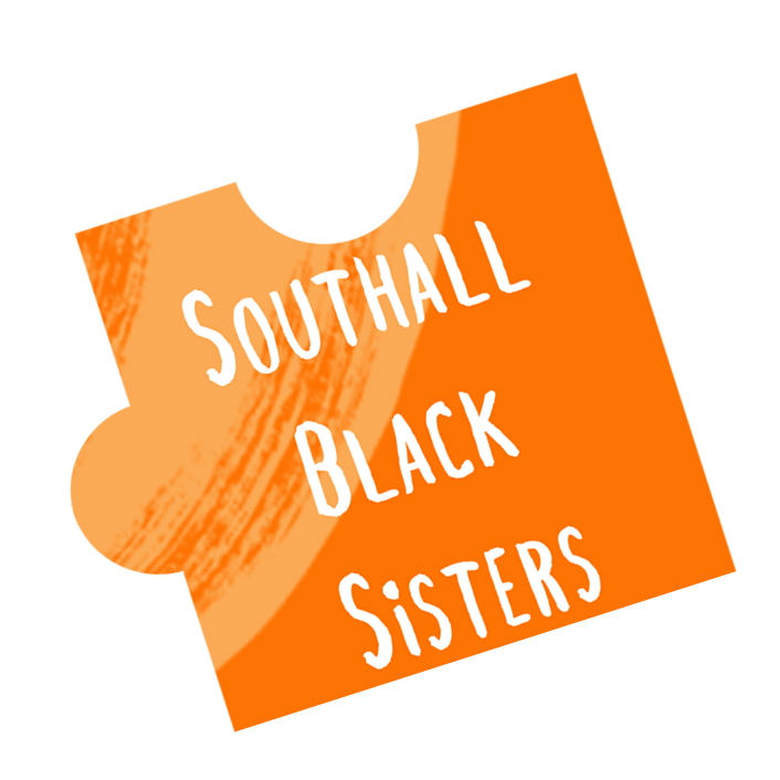 southall black sisters puzzle piece