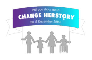 will-you-show-up-to-change-herstory