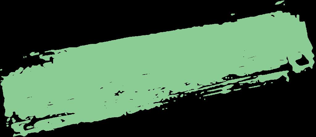 Resources paint daub