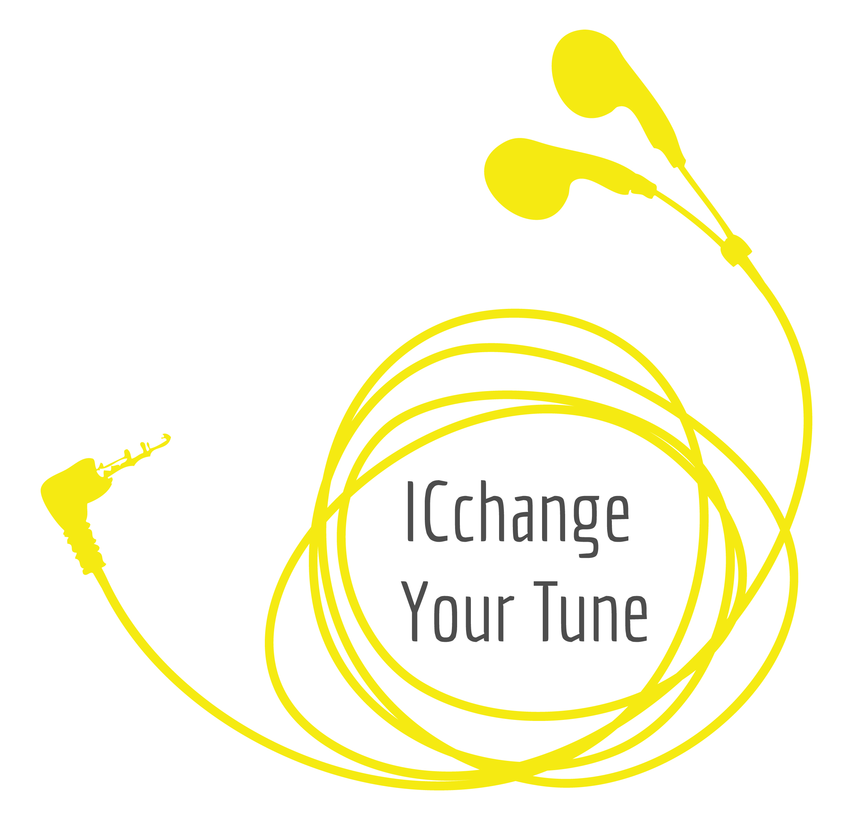 change your tune logo 3
