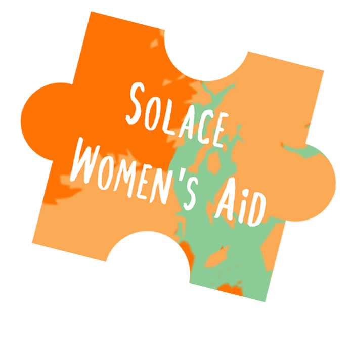 solace womens aid puzzle piece