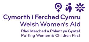 welsh-womens-aid-logo
