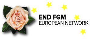 endfgmnetwork-logo_large